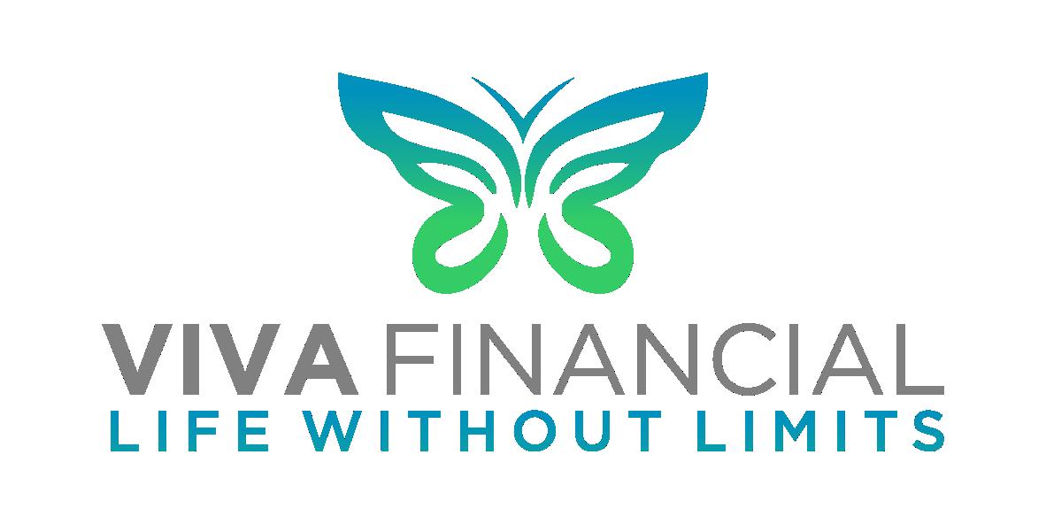 Viva Financial